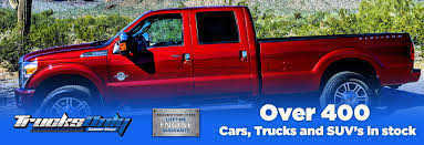 Used Vehicle Dealership Mesa AZ | Trucks Only Craigslist Phoenix Az Cars For Sale By Owner Best Car Specs U0026 Used Baby Cribs Fniture Auto Dealership Closed After Owners Admit Fraud Pleasure Way Class Bs 281 Rv Trader Reviews 1920 By Lifted Trucks Az Truckmax Imgenes De Phx And Vehicle Dealership Mesa Motors Liberty Bad Credit Loan Specialists Arkansas 2018