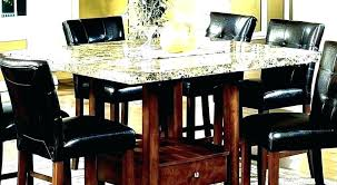 High Top Dining Tables Breakfast Table Room Furniture And Chairs