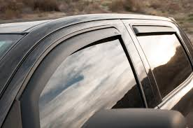 Truck Hardware - EGR In-Channel Window Visors - Matte Black Weathershields Fit Toyota Hilux 0515 4 Doors Sr5 Window Visors Rain Egr For Tundra Crewmax Matte Black Inchannel Whats The Best Way To Take Off Visorvents Vehicle Wade Vent 4runner Forum Largest Truck Hdware Tapeon Avs Seamless Vent Visors Fitment Issues Ford F150 Wellvisors Side Window Deflector Visor Installation Video Chevy Ventvisors Sharptruckcom Putco 480440 Lvadosierra Visor Element Chrome Set Crew 0004 Nissan Frontier Cab Jdm Sunrain Guard Shade Fit 2014 2015 2016 2017 Chevrolet Silverado 1500 1517 2500 3500 Hardman Tuning Smline Ranger Dc