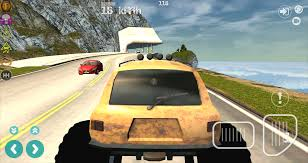 Truck Simulator 3D - Android Apps On Google Play Log Truck Simulator 3d 21 Apk Download Android Simulation Games Revenue Timates Google Play Amazoncom Fire Appstore For Tow Driver App Ranking And Store Data Annie V200 Mod Apk Unlimited Money Video Dailymotion Real Manual 103 Preview Screenshots News Db Trailer Video Indie Usa In Tap Discover Offroad Free Download Of Version M Best Hd Gameplay Youtube 2018 Free