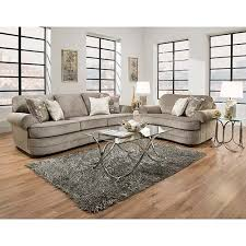 Bobs Lawrence Living Room Set by Rent To Own Furniture Furniture Rental Rent A Center