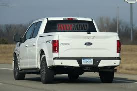Spied! Ford F-150 Plug-In Hybrid Spied Ford F150 Plugin Hybrid Hybridplugin Archives The Fast Lane Truck Best Pickup Trucks To Buy In 2018 Carbuyer Ssayong Korado Sports Pickup Truckssuv 2012 Photo 86707 Vw Unveils Atlas Tanoak Concept For The Us Market Xl Hybrids Gets Big Order For Truck Plugin Hybrid Upfit Works Aoevolution Fords Will Use Portable Power As A Selling Point Toyota Isn T Ruling Out Idea Of Auto Is It Bird A Ugly Its Bat By 20 Reconfirmed But Diesel Too