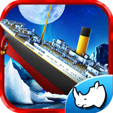 Ship Sinking Simulator Play Free by Titanic Escape Crash Parking Android Apps On Google Play
