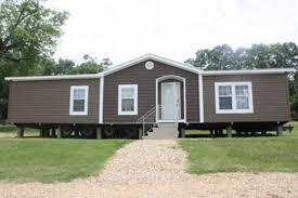 Mccants Mobile Homes 20 s Bestofhouse