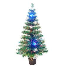 Small Fibre Optic Christmas Trees Sale by Led Fiber Optic Christmas Tree Led Fiber Optic Christmas Tree