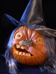 Scariest Pumpkin Carving by 60 Easy Cool Diy Pumpkin Carving Ideas For Halloween 2017