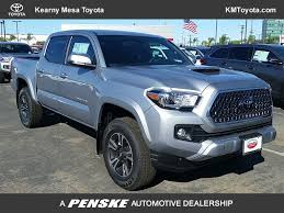 New 2019 Toyota Tacoma 4WD TRD Sport Double Cab 5' Bed V6 AT Truck ... Toyota Tundra Trd Pro For Sale Smart Chevrolet New 2018 Tacoma Double Cab Pickup In Escondido Preowned 2016 Sport 4d Yuba City 2013 Truck Calgary Ts062905 House 2017 Sr5 Vs 2019 Off Road North Kingstown Used Sport At Watts Automotive Serving Salt Chilliwack Offroad 4wd V6 The Is Bro We All Need Bows Chicago Car Guide