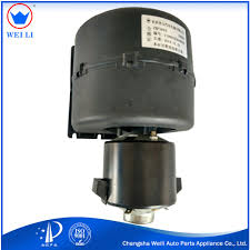 Auto Ac Truck Air Conditioner Double Evaporator Blower Motor ... Sd7h15 Ac Compressor For Car Volvo A25d Articulated Truck 11412632 Auto Ac Air Cditioner Double Evapator Blower Motor Delco Meritor Disc Brake Caliper 19150141 Brakes Whosale Home Ac Compressor Parts Online Buy Best Ford Technical Drawings And Schematics Section F Heating Chevrolet Blazer Fullsize Components Kit Oem 391941 Gmc Dealer Parts Book Hd Models Af 500 Thru 850 Gm Actros Mp1 Tail Lamp Quality Red Horizon Glenwood Mn Pn Sanden 4818 4485 U4485 4075 4417 4352 4884 Lvo Trucks Fh16 Get Free Shipping On Aliexpresscom