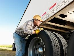 Top Tips To Increase The Life Of Your Truck - Middleton & Meads ...