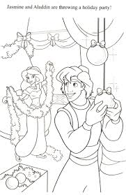 762 Best Disney World Coloring Pages Images On Pinterest