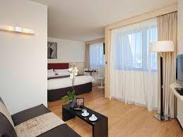 chambres d h es ajaccio hotel in ajaccio mercure ajaccio hotel