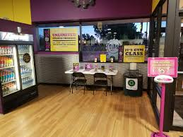 Planet Fitness Tanning Beds by Planet Fitness Guest Pass