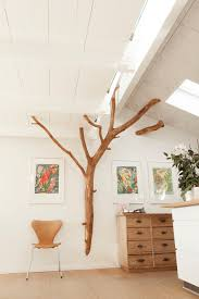 baum im wohnraum badabaum