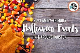 Pumpkin Patch Houston Oil Ranch by 2017 Houston Pumpkin Patch Round Up