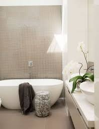 new decoration trends for modern bathroom designs 2021 new
