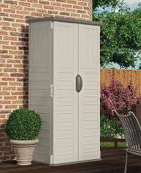 Kmart Metal Storage Sheds by Garden Tool Shed Plastic Home Outdoor Decoration