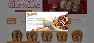 Coupon Popcornopolis : Coupon Good For One Free Brownie Brittle Coupon 122 Jakes Fireworks Home Facebook Budget Code Aaa Car Rental How Is Salt Pcornopolis Good For One Free Zebra Technologies Coupon Code Cherry Coupons Amish Country Popcorn Codes Deals Cne Popcorn Gourmet Gift Baskets Cones Pcornopolis To Use Promo Codes And Coupons Prnopoliscom Stco Wonderworks Myrtle Beach Sc American Airlines April 2019 Hoffrasercouk Ae Credit Card Mobile Print Launches Patriotic Mini Cone
