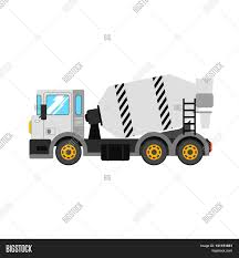 Construction Cement Vector & Photo (Free Trial) | Bigstock Ready Mix Concrete Concrete With Ppt Document Final Year Tri City Augusta Georgia Richmond Columbia Restaurant Bank Attorney Hospital Delivery Gber Services China Pully Manufacture Hbc8016174rs Pump Truck Pour It Pink The Caswell Cement Saultonlinecom New Rules For Readymixed Drivers Orange County And Pumping California Kennedy Maxi Readymix Ltd Mixed In Leicester Mobile Western Star