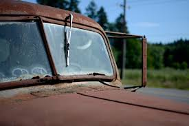 Free Images : Car, Vintage, Window, Glass, Driving, Rust, Truck ... 1955 To 1959 195559 Windshield Chevy Classic Small Size Towing Truck Driver Cabin Stock Photo Edit Now 59 Chevy Truck Windshield Install Alternative Method Cars Mopar 68043386ac Windshield Wiper Motor Linkage Arm For Dodge Ram Pritam Mobile Emissions Opening Hours 20 Ruth Ave Best Shade For Amazoncom Filetruck With Broken Windshieldjpg Wikimedia Commons Its A Lifestyle Car Window Lettering Decal Sticker Replacement Prices Local Auto Glass Quotes Team Promark Nfl Oakland Raiders Suv Slow Zoom On Cracked Of Old Farm Video Free Images Car Window Red Fire Bumper