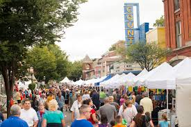 Moravian Tile Works Festival by Events U2014 Discover Doylestown