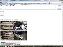 100 Craigslist Charlotte North Carolina Cars And Trucks Www Craigslist Com Eastern Nc