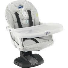 siege rehausseur enfant rehausseur de chaise idea de au meilleur prix sur allobébé