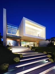 100 Isv Architects VILLA 154 ISV ArchDaily