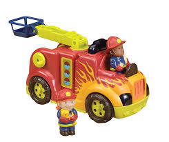 B. - B. Fire Truck With Characters   PlayOne Unboxing Playhut 2in1 School Bus And Fire Engine Youtube Paw Patrol Marshall Truck Play Tent Reviews Wayfairca Trfireunickelodeonwpatrolmarshallusplaytent Amazoncom Ients Code Red Toys Games Popup Kids Pretend Vehicle Indoor Charles Bentley Outdoor Polyester Buy Playtent House Playhouse Colorful Mini Tents My Own Email Worlds Apart Getgo Role Multi Color Hobbies Find Products Online At