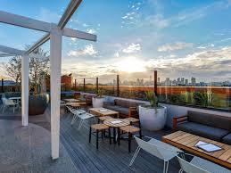 Best Bars In Sydney, Hacienda Bar, Sydney | Australia | Pinterest ... The Best Bars In The Sydney Cbd Gallery Loop Roof Rooftop Cocktail Bar Garden Melbourne Sydneys Best Cafes Ding Restaurants Bars News Ten Inner City Oasis Concrete Playground 50 Pick Up Top Hcs Top And Pubs Where To Drink Cond Nast Traveller Small Hidden Secrets Lunches