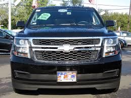 100 2015 Bentley Truck Used Chevrolet Tahoe LT For Sale 38990 FC Kerbeck