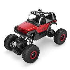 FSTgo RC Cars 1/18 Metal Shell Remote Control Off-Road Vehicles 2.4 ... Amazoncom Velocity Toys Jeep Wrangler Remote Control Rc Truck Big Cars Trucks Hukoer Car Top Selling 24ghz 112 Scale High Speed Babrit F11 24ghz 2wd Fstgo 118 Metal Shell Offroad Vehicles 24 Rc 24g 20kmh Racing Climbing Us Intey Amphibious 4wd Off Road Officially Licensed Nfl Monster For 3499 2 In 1 Forklift Crane Rtr For Boys Grave Digger And 50 Similar Items Semi Australia Fancy Adults Best
