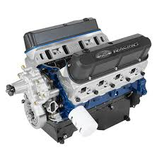 Ford Performance M-6007-Z2363RT Mustang Crate Engine Boss 363 Cubic ... Edelbrock 2166pk Big Block Ford 429460 Pformer Power Package Jegs Ford 460 Engine Parts Drawing Google Search Cool Cars M07z460frt Mustang Racing Crate Engine Cid Boss 351 Custom High Performance Motors Laingsburg Mi Barnett Exclusive A Peek Inside The 2018 Mustangs Gen 3 Coyote Engines Classic Truck Free Shipping Speedway Motor 1970 Hot Rod Network Borstroked To 572 Cid With Tfs Heads 875 Hp On Pump 1957 F100 Dual Exhaust Side Exit Www Atk 302 300hp Stage 1 Hp79 22 Inboard Marine
