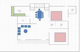 100 Free Vastu Home Plans North Facing House Plan For 50x40 Plot GharExpert