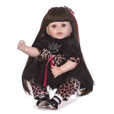 Baby Doll Michael I Love You To The Moon And Back Baby Doll By