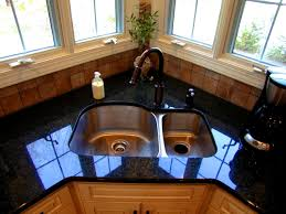 bathroom fascinating attachment corner sink kitchen cabinet