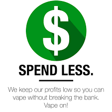 Free Vape Coupons Desnation Xl Promo Codes Best Prices On Bikes Launch Coupon Code Stackthatmoney Stm Forum Codes Hotwirecom Coupons Monster Mini Golf Miramar Lot Of 6 Markten Xl Ecigarette Coupons Device Kit 1 Grana Coupon Code Lyft Existing Users June 2019 Starline Brass Markten Lokai Bracelet July 2018 By Photo Congress Vuse Vapor In Store Samuels Jewelers Discount Sf Ballet