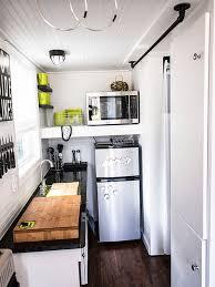 25 impressive small kitchen ideas page 4 of 4