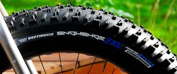 Product Spotlight – Vee Tire Snowshoe 2XL 5.05 Tire | FAT-BIKE.COM 2013 Ford Mustang Shelby Gt500 Super Snake Youtube Five Star Auto Truck Services Best 2018 Evan Guthrie Bc Enduro Series Race 3 Kelowna Norco News Fashion Boutique Trucks The Mobile Butler Recycling Home Facebook Ram Of The West Miss Rodeo California Prca California Elizabeth Purdy Inventory Donsdeals Blog Hot Rod Cars Ingenuity In Action 1959 Nhra New Special Edition 1956 F100 Part Of Collection Network
