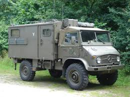 100 Unimog Truck Unimorg This Is My 1965 S404114 Radio Truck Vehicles