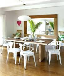 Farmhouse Table And Chairs Country Dining With Bench Seats Farm Style Set For Sale