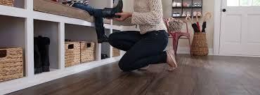 vinyl flooring lvt vinyl plank floors and sheet vinyl mohawk