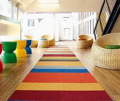 photo legato embrace carpet tiles images legato carpet tiles