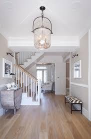 Magnificent Foyer Pendant Lighting Farmhouse Entryway Fixtures Armoire Closet Entry
