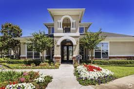 4 Bedroom Houses For Rent In Houston Tx by Apartments For Rent In Houston Tx Apartments Com