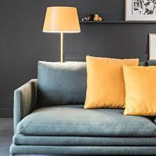 canap made in design idées de chaise et photos daniellenatalie com