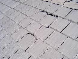 gorgeous concrete roof tile manufacturers concrete tile roofing