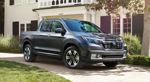 Rugged 2018 Honda Ridgeline Trucks In New Orleans, LA | Premier Honda Tru 2 Towing And Recovery Service New Orleans La Youtube Chevrolet Suburban In Tow Trucks Com Best Image Truck Kusaboshicom Truck Wikipedia Truckdomeus Cb Towing 4905 Rye St Orleans La Phone Dg Equipment Roadside Assistance 247 The Closest Cheap Gta 5 Lspdfr 120 Dumb Driver Chicago Police Wythe County Man Hosts Move Over Rally Usa Zone Stock Photos Images Alamy