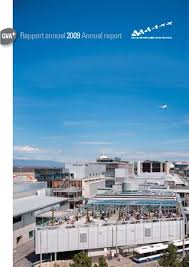 ève aéroport annual report 2015 by ève aéroport issuu