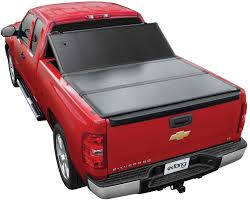 Fiberglass Bed Cover Truck Bed Covers Chevy Silverado Truck Bed Cover Leer Latitude Soft Tri Fold Tonneaus Folding Pickup Truck Ss Beds Utility Gooseneck Steel Frame Cm Bed Covers Driven Sound And Security Marquette 52019 F150 55ft Bak Revolver X2 Rolling Tonneau Cover 39329 Photos Of Wooden Bed Side Rails Wanted Mopar Flathead Forum Lund Intertional Products Tonneau Covers How To Buy A For Your 9 Steps With Pictures Alinum Rails Highway Products Inc What Type Is Best For Me Down Expander Black Toyota Tacoma Pinterest Retrax Powertraxpro Glossy Finish Electric Powered Plastic Tool Box 3 Options