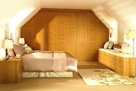 Oak Bedroom Decorating Ideas Image Of Elegant Light Furniture Mossy
